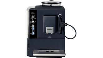 Siemens EQ.5 Отдельностоящий Автоматическая Espresso machine 1.7л Антрацитовый