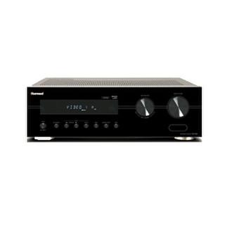 Sherwood RD-5405 60Вт 2.0 Черный AV ресивер