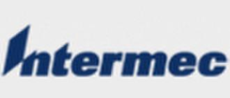 Intermec MEDS1-BRZ-3-C-10 продление гарантийных обязательств