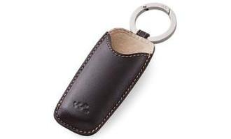 Sony CKL-NWS700B сумка / портфель