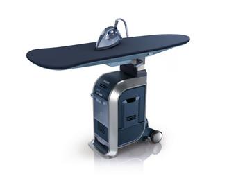 Philips WardrobeCare Гладильная система GC9940/05