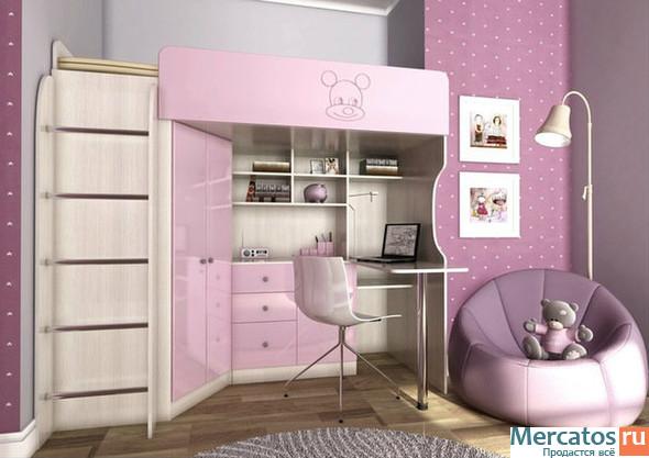 Дом мебели Скай в Санкт-Петербурге