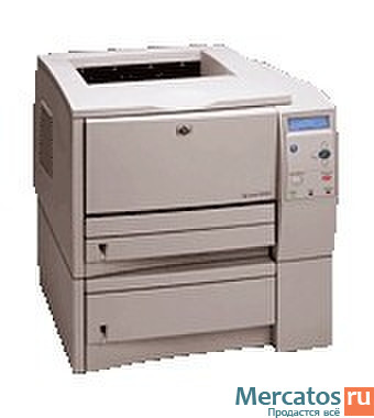 West point 200012p hp q2610a standard yield laser