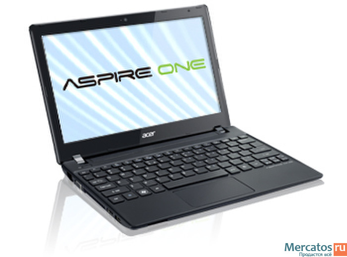Download Acer CD / DVD Drivers for Windows 10, 8, 7, XP ...