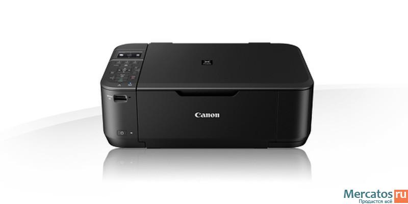 Купить Canon MG4250, артикул: 6224B024 многофункциональные устройства (МФУ) на Mercatos.net
