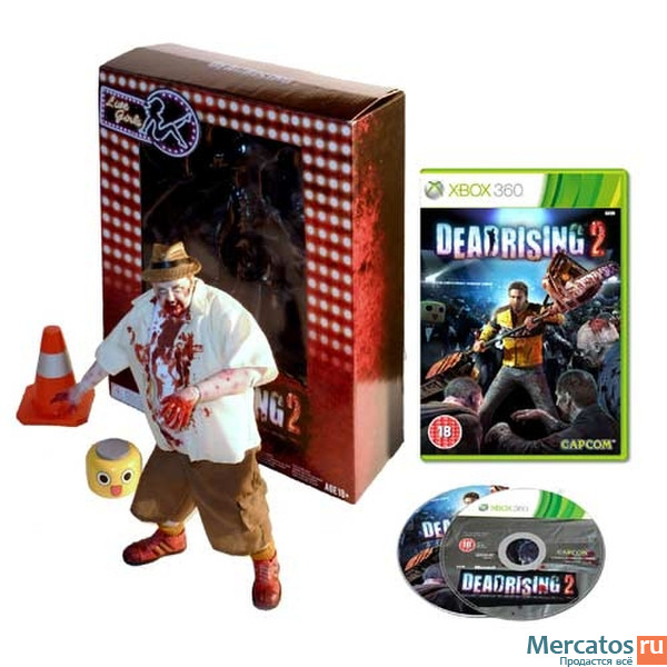 Gambling books dead rising leonardos casino los angeles ca