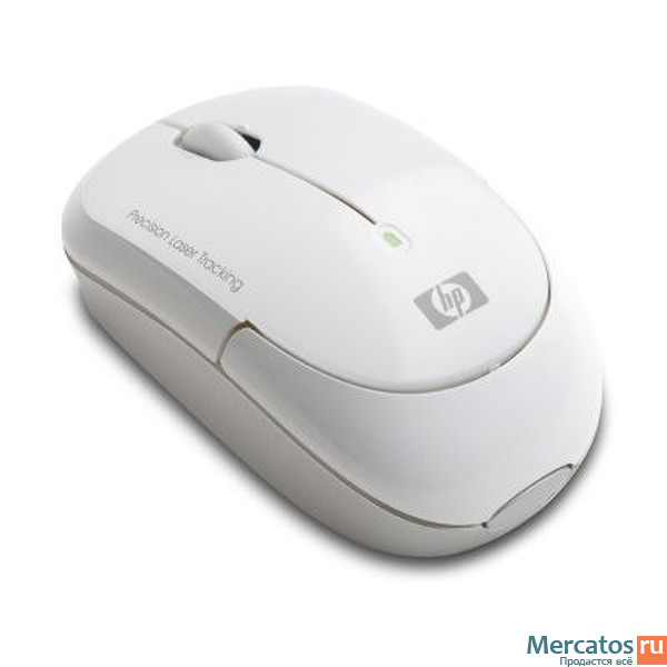 Hp Wireless Laser Mini Mouse Driver Windows 7