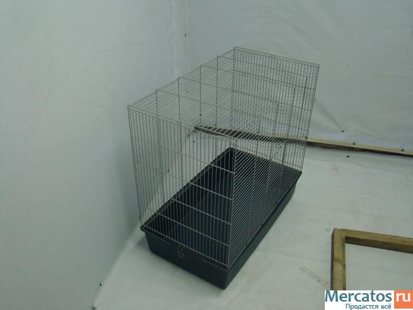 Продам канвит хондро макси. Собачий форум: Основной