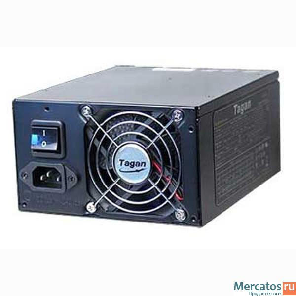 Silver power sp-ss500 500 watt