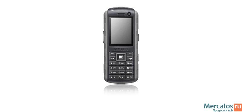 Аська Для Samsung Gt S5230