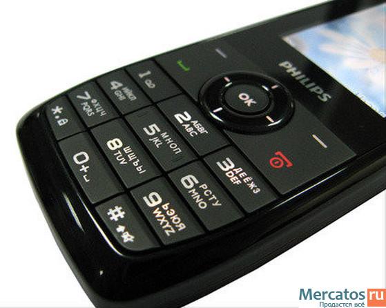 Скачать Игры На Телефон Филипс Х518