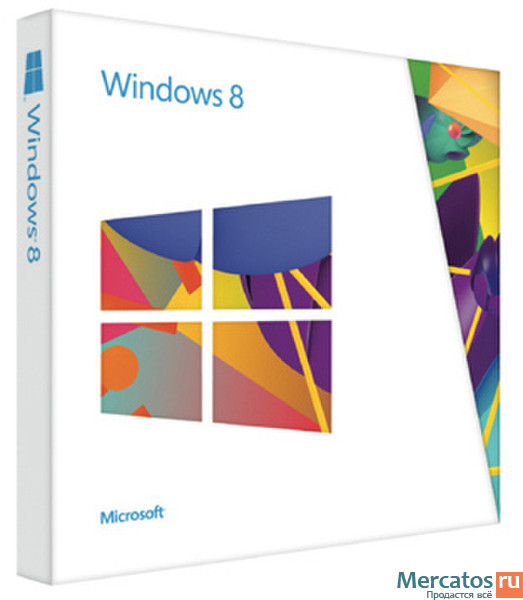 Microsoft 64 Бит