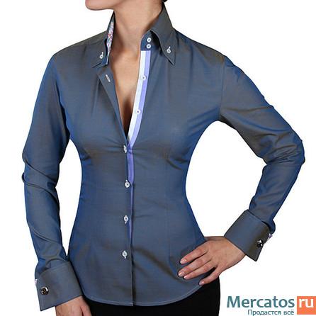 27c2c653855 Стильные рубашки под запонки.Для женщин и мужчин.