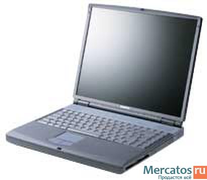 Ноутбук sony vaio svf-14n1e4r/s - 14 led, intel core i5 1600, ram 8192 мб, hdd 1000 гб