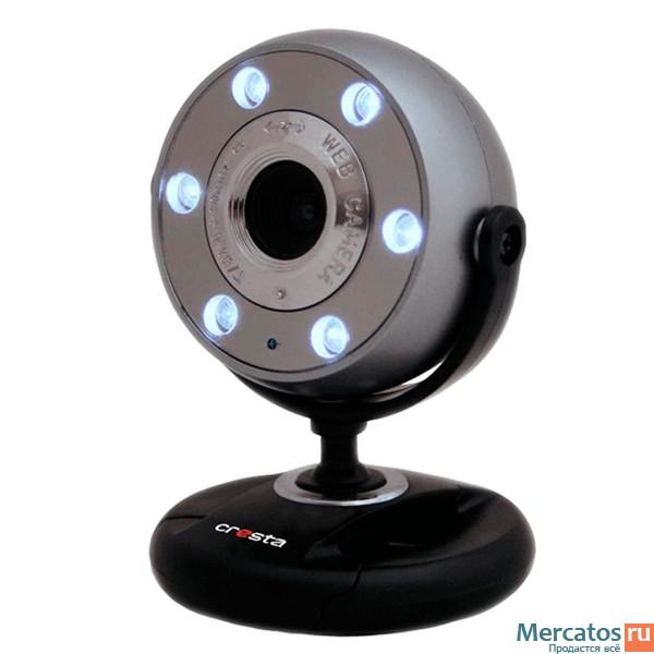 Radio online webcam video rus