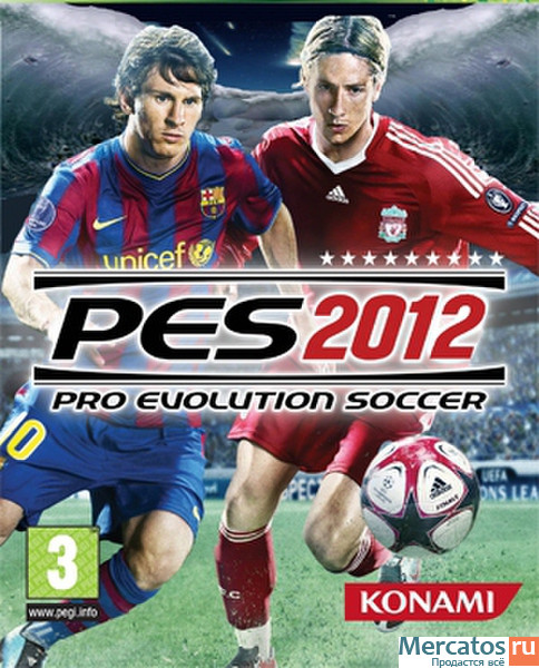 Pro Evolution Soccer 2010 + Realistic patch 1.3 Final + русские комментат..