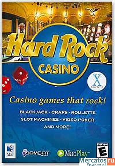 Casino cheat hard rock oddsmaker casino