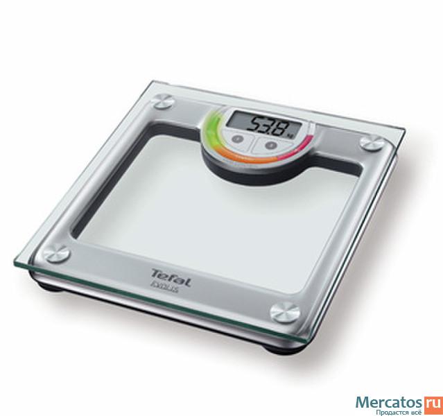 Цена 2790 р идеально точные компактные напольные весы просто необходимы всем, кто следит за фигурой