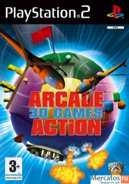 Screens Zimmer 4 angezeig: ps2 action games