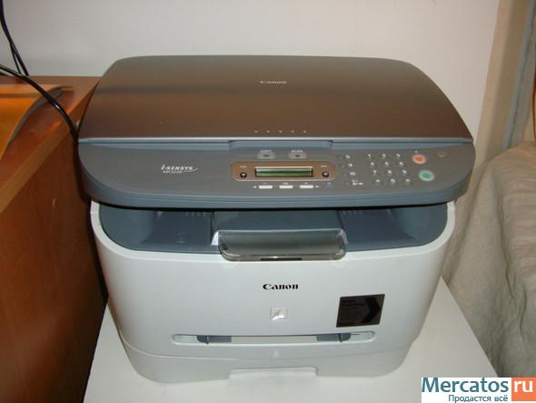Драйвер Принтер Samsung Ml1520p