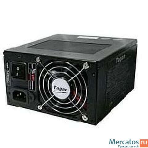 Ревербератор lexicon mpx 500 (599$) является истинным стерео устройством
