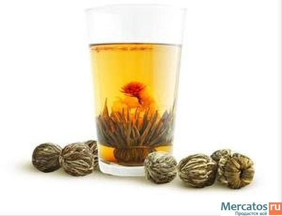 китайский чай для похудения ласточка купить