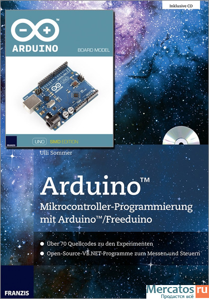 Beispiele Archive - Arduino