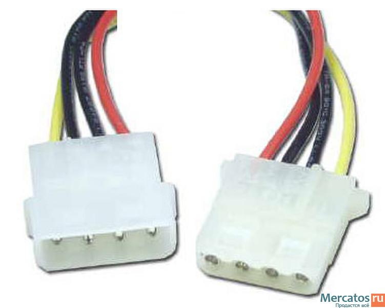 Male Molex Connector u0447u0442u043e u044du0442u043e?