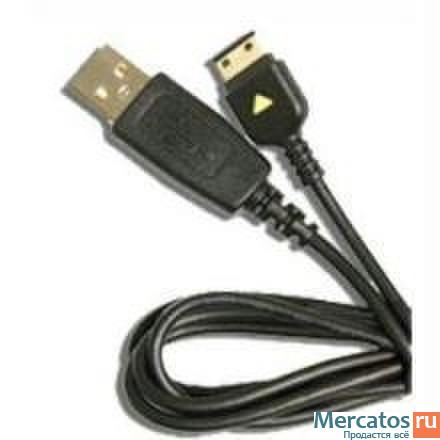 Драйвер для кабеля samsung d880