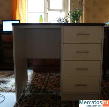 интернет магазин мебели полка тюмень