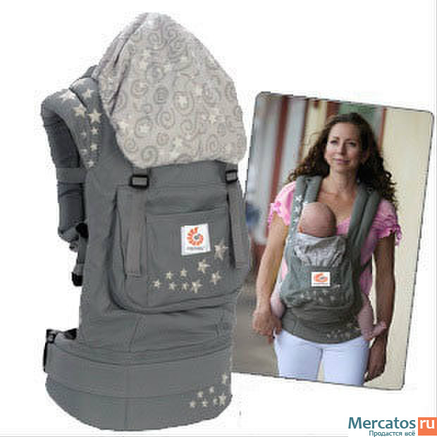 Эргономичный рюкзак ergo baby производство и продажа рюкзаков и школьных сумок