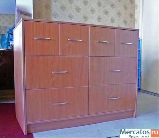 мебельный стиль начало и середина века
