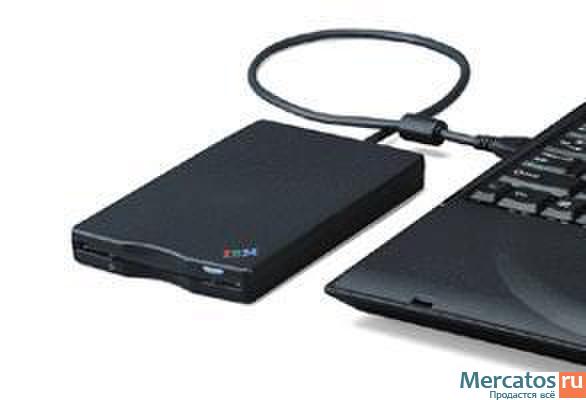 Новый ibm usb мягкий привод внешний мягкий привод ноутбук настольный компьютер общий внешний мягкий привод 35