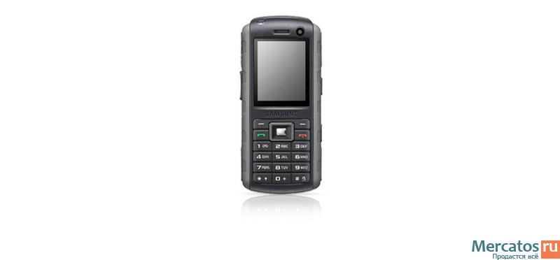 Драйвера samsung для телефона c3050