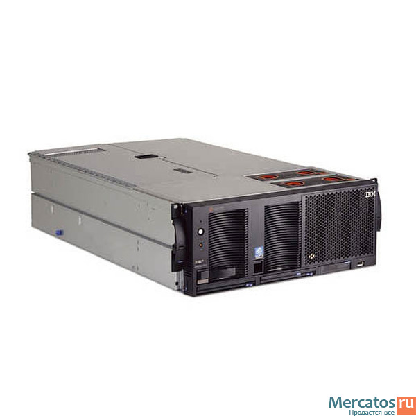 Ibm eserver xseries 235 8671 - xeon 266 ghz specifications