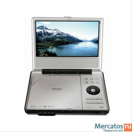how to play dvd on toshiba laptop windows 8