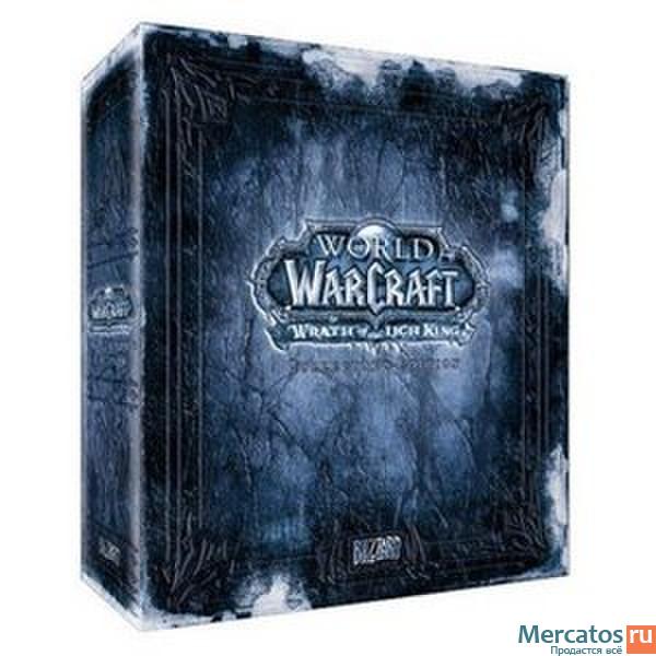 Патчи для клиента World of Warcraft enGB 3.0. Патчи для WoW - Пат