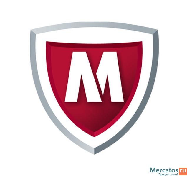 McAfee security scan plus русский скачать бесплатную пр.