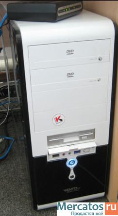 мониторы для компьютера бу Пермь.