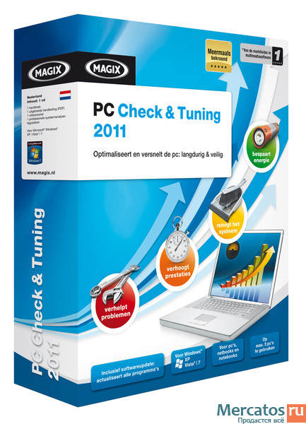 Pc Checker Software Free Download 2011
