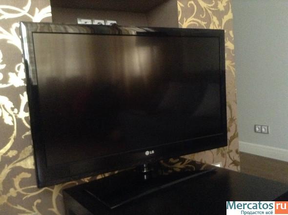 розыгрыша Квартира авито омск продажа жк телевизоров прочная полимерная пленка