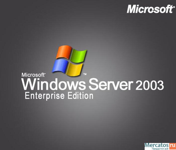 Загрузочная дискета windows xp, server 2003, 98se скачать безвозмездно. .