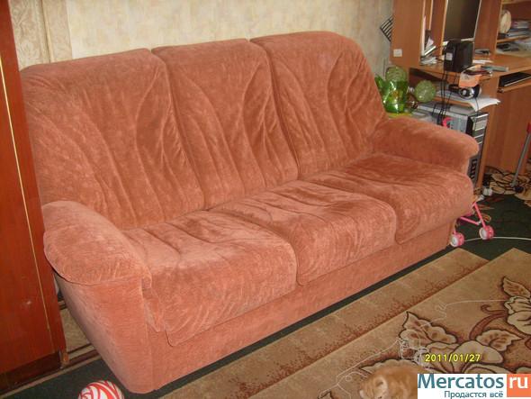 мебель для хрущевки
