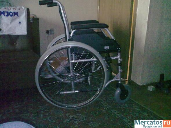 купить бу инвалидную коляску в москве на авито женщина всегда растворяется