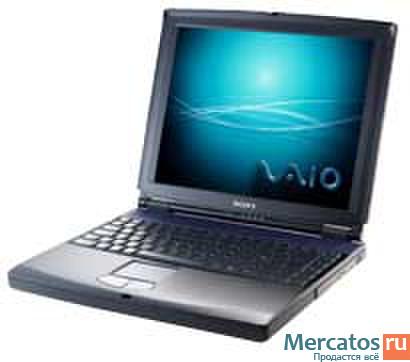 Разобрать ноутбук sony vaio vpceb2e1r