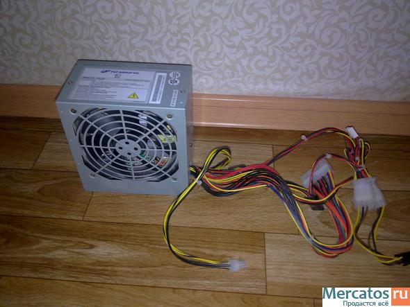где купить Пермь бу Компьютеры и Интернет.