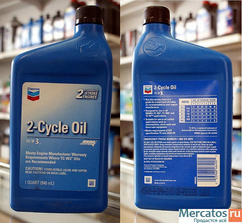 манол масло для 2 тактных лодочных моторов