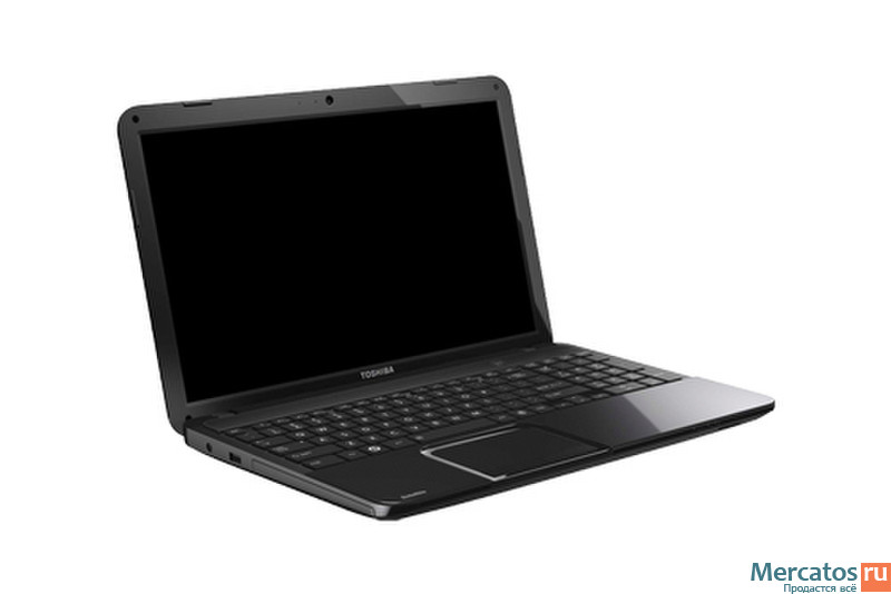 Download Driver Bluetooth Toshiba Satellite L740 For Windows 7
