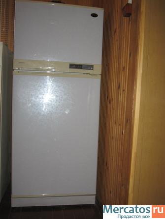 Холодильник daewoo fr 490 инструкция по эксплуатации