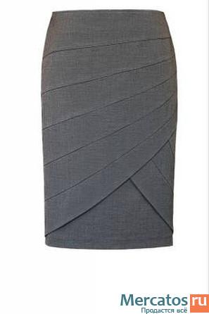 Отзывы юбки эталина